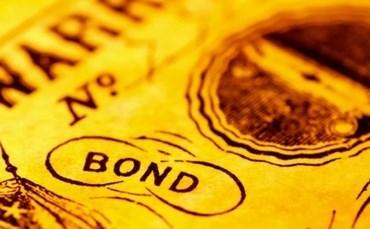 Doanh nghiệp xấu cũng được phát hành trái phiếu?